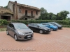 ford-c-max-ecoboost-test-drive-23