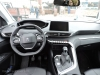 Test Drive Peueot 5008 - Interni - ItalianTestDriver (12)