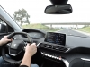Test Drive Peueot 5008 - Interni - ItalianTestDriver (6)
