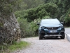 Test Drive Peueot 5008 - ItalianTestDriver (38)