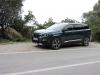 Test Drive Peueot 5008 - ItalianTestDriver (40)