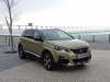 Test Drive Peueot 5008 - ItalianTestDriver (8)