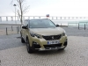 Test Drive Peueot 5008 - ItalianTestDriver (9)