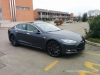 Test Drive Tesla Model S P85 Performance (30)