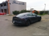 Test Drive Tesla Model S P85 Performance (32)