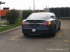 Test Drive Tesla Model S P85 Performance (33)