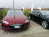 Test Drive Tesla Model S P85 Performance (4)