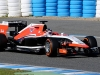marussia-test-jerez-2014-day-3-1