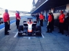 marussia-test-jerez-2014-day-3-2