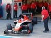 marussia-test-jerez-2014-day-3-3