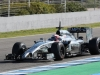 mclaren-test-jerez-f1-2014-day-3