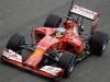 ferrari-test-jerez-f1-2014-day-3