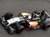 force-india-test-jerez-f1-2014-day-4