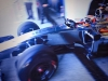 mclaren-test-jerez-f1-2014-day-4