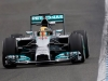 mercedes-test-jerez-f1-2014-day-4
