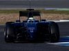 williams-test-jerez-f1-2014-day-4