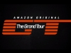 GT-the-grand-tour-amazon-prime-clarkson-hammond-may