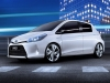 toyota-yarsi-hsd-concept-1