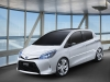 toyota-yarsi-hsd-concept-3