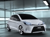 toyota-yarsi-hsd-concept-7