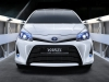 toyota-yarsi-hsd-concept-8