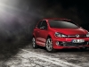 volkswagen-golf-gti-edition-35-3