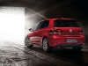 volkswagen-golf-gti-edition-35-4