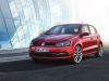 volkswagen-polo-restyling-2014-1