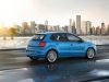 volkswagen-polo-restyling-2014-10