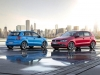volkswagen-polo-restyling-2014-11