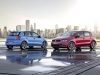 volkswagen-polo-restyling-2014-17