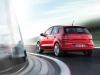 volkswagen-polo-restyling-2014-18