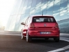 volkswagen-polo-restyling-2014-2