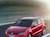 volkswagen-polo-restyling-2014-5
