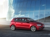 volkswagen-polo-restyling-2014-6