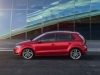 volkswagen-polo-restyling-2014-7