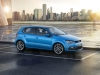 volkswagen-polo-restyling-2014-9