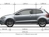 volkswagen-polo-restyling-2014-dimensioni-1