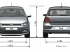 volkswagen-polo-restyling-2014-dimensioni-2