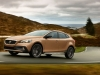 volvo-v40-cross-country-1