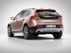 volvo-v40-cross-country-12