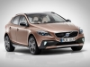 volvo-v40-cross-country-13