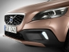volvo-v40-cross-country-14