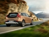 volvo-v40-cross-country-2