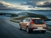 volvo-v40-cross-country-4