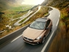 volvo-v40-cross-country-8