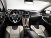 volvo-v40-cross-country-interni-1