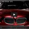BMW Zagato Coupè: video ufficiale