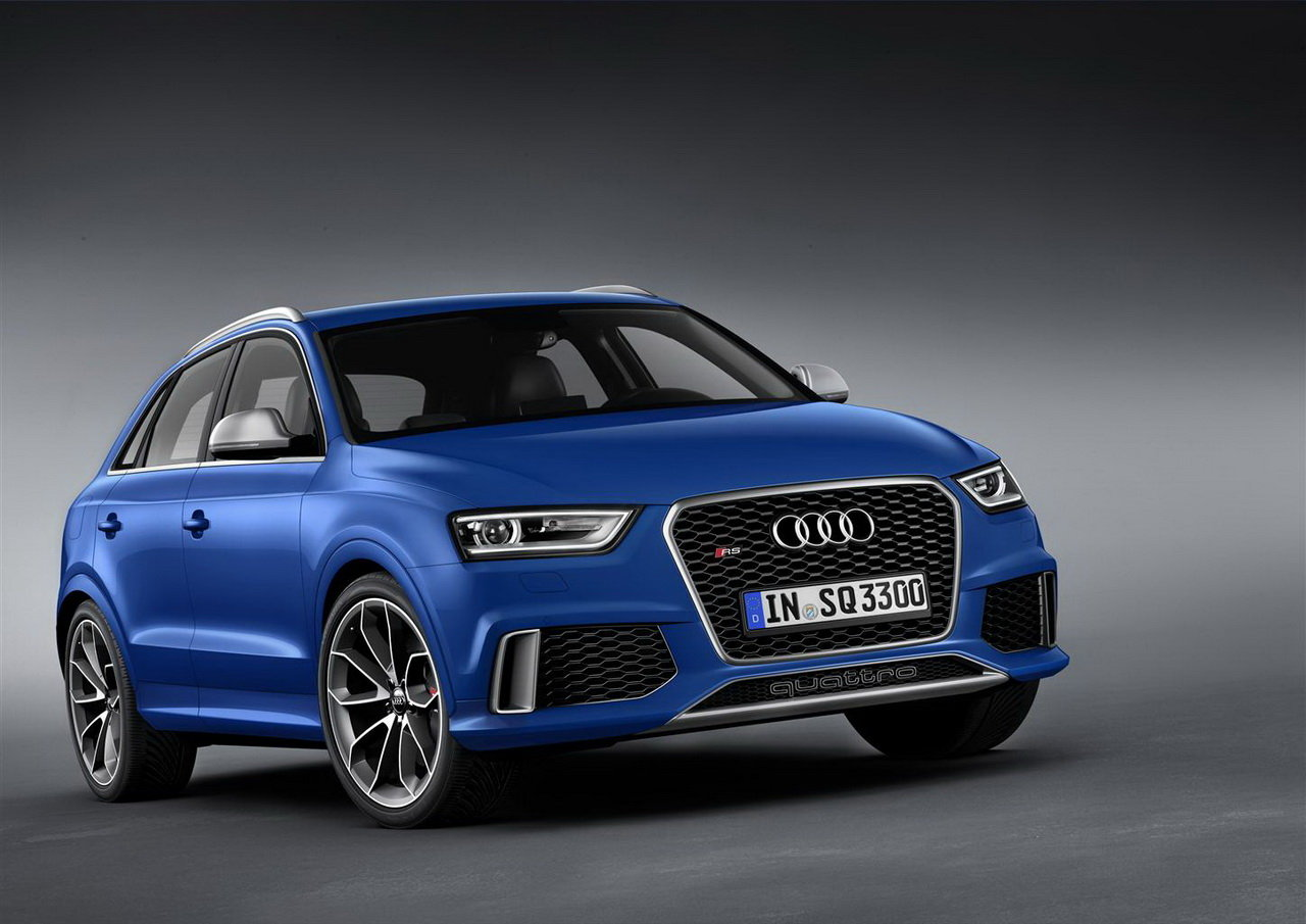 Amazoncom 2014 Audi RS7 Reviews Images and Specs Vehicles