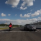 Mercedes A 45 AMG e MV Agusta F3 800: video ufficiale